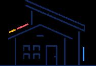 shelf corporations rental management