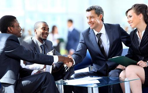 business credit licensing