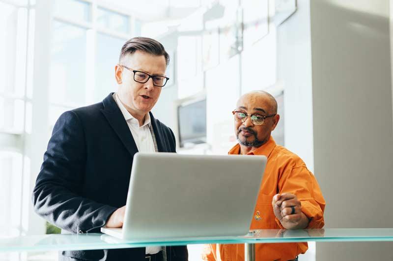 business credit benefits