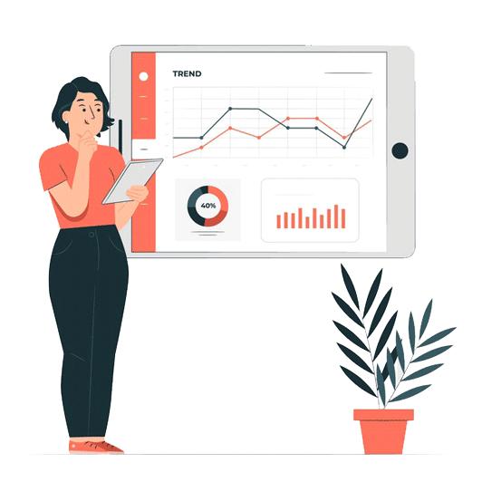steps business credit profile