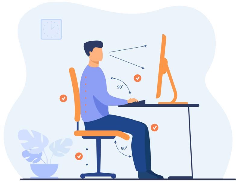 convenient virtual offices
