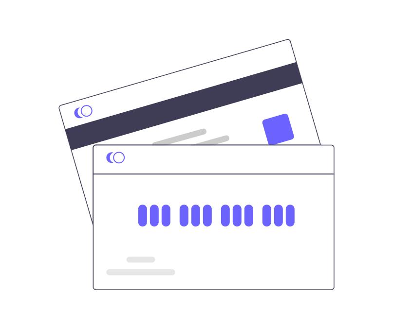vendor credit tier guide